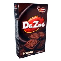 drzoobrowni250_zyusyr
