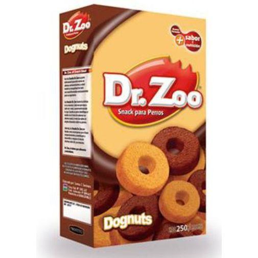 drzoodognuts_gh7jpn