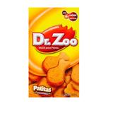 drzoopatitaspollo_f8byrj