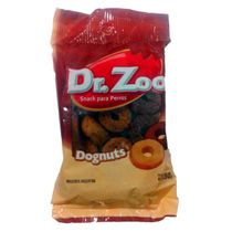 drzoominidognuts50GR_whemnm