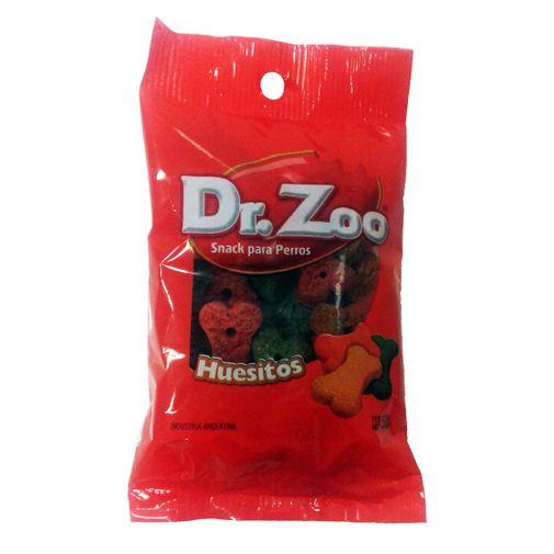 drzoohuesitos50GR_wgdegr
