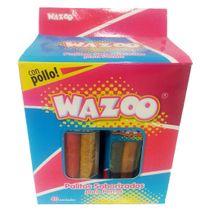 wazoo40UN_mwqb4m
