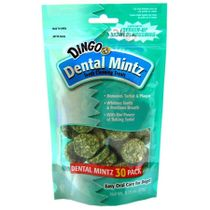 dingodentalmintz30UN_k7yd4t