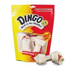 dingoboneM4UN_nkwinc