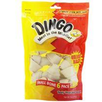dingoS6UN_rsd64l