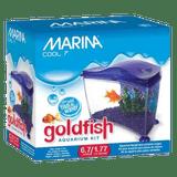 228523marinagoldfish6.7