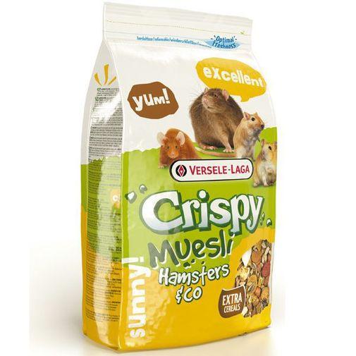 Alimento-Hamster-Crispy-Muesli®-Mezcla-Semillas-