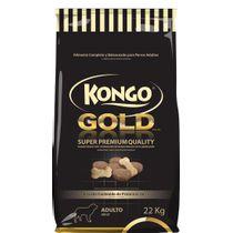 Alimento-Perro-Kongo-Gold-Adulto-