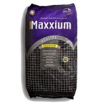 Alimento-Perro-Gooster-Maxxium®-Adulto-