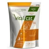 Alimento-Gato-Vital-Cat®-V56-Kitten-