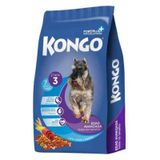 Alimento-Perro-Kongo®-Edad-Avanzada-
