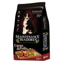 Alimento-Perro-Maintenance-Criadores®-Cachorro