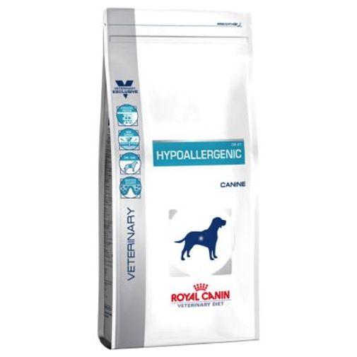 Alimento-Perro-Royal-Canin®-Vet-Hipoalargenico-Dr21-