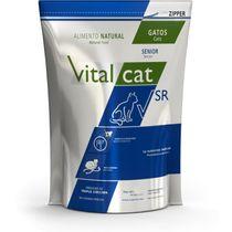 Alimento-Gato-Vital-Cat®-Doypack--Senior