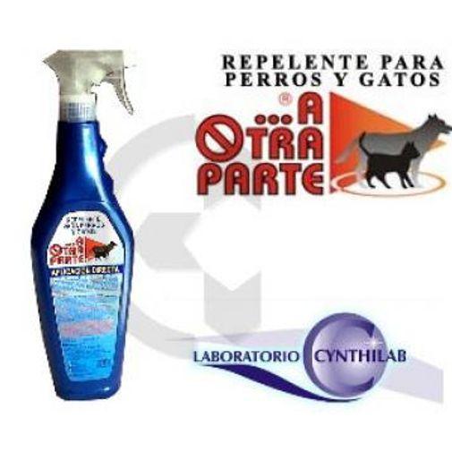 Repelente-Perros-A-Otra-Parte®-Atomizador-