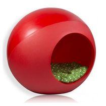 Cucha-Bubbles-Arquipets-Roja