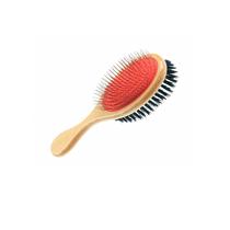 Cepillo-Neumatico-Doble-Perro-Millex®