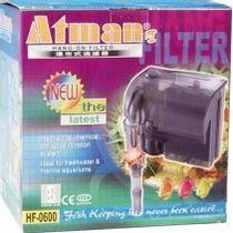 Filtro-Pescera-Atman®-Rebalse-600-L-H