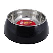 Comedero-Perro-Dogit®-2-En-1-Mediano-700-Ml