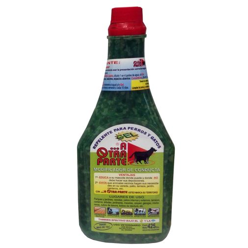 Repelente-Gel-Perro-A-Otra-Parte®-425Grs.