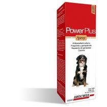 Repelente-Perro-Power-Plus®-Spray--100Cc