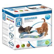 Juguete-Interactivo-Gato-Catit®-Design-Senses-Circuito-Pelota-