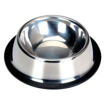 Comedero-Perro-Millex®-Acero-Inoxidable-17Cm