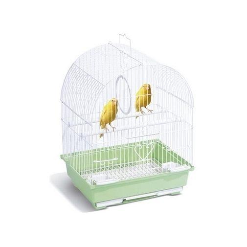 Jaula-Aves-Millex®-Casa-Grande-345-x25x495cm-