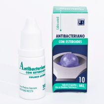 Antibacterial-Perro-con-Esteroides-10Cc.