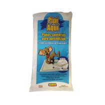 Paños-Sanitarios-Pipi-Aqui-Porta®-X3-Unids