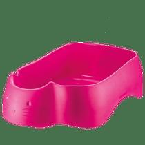 Caja-Arena-Gato-SANREMO®--Rosa
