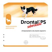 Antiparasitario-Perro-Drontal®-Plus-Saborizado-H-10-Kg