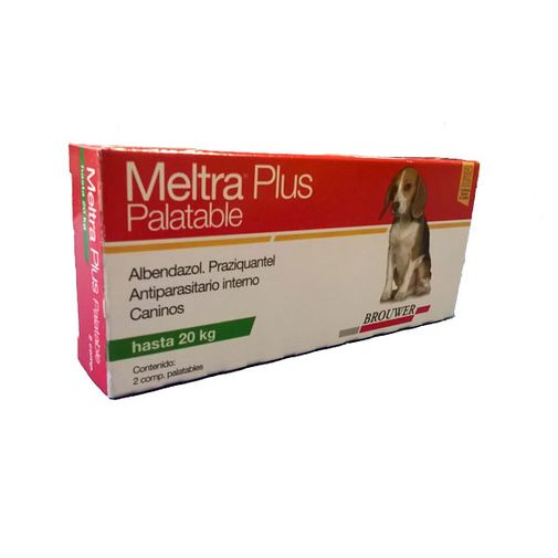 Antiparasitario-Meltra®-Plus-Palatable