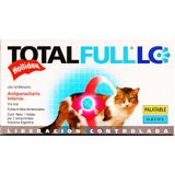 Antiparasitario-Interno-Total-Full®-Gatos-LC-X2Comp.