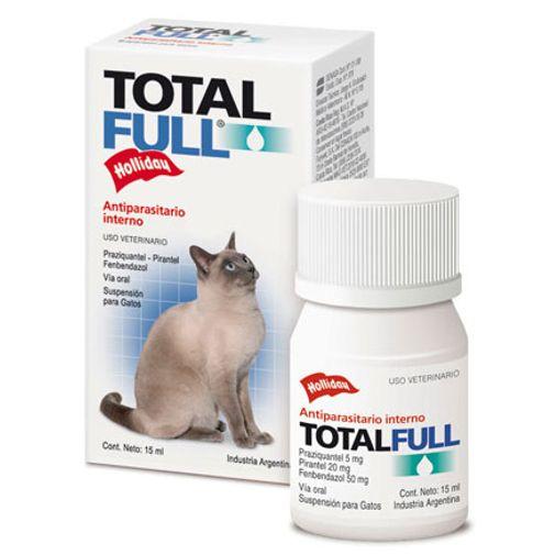 Antiparasitario-Interno-Gato-Total-Full®-Suspension-X15-ml