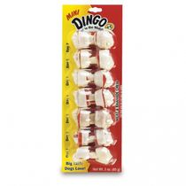 Dingo-Mini-Huesitos-7-Unid-85Gr-con-Pollo
