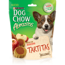Purina-Dog-Chow-Abrazzos-Tartias-para-Perros