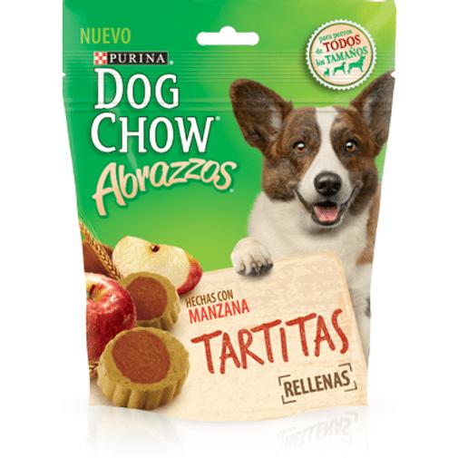 Purina-Dog-Chow-Abrazzos-Tartias-para-Perros