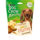 Snacks-Mix-de-Frutas-Purina-Dog-Chow-Abrazzos-para-Perro