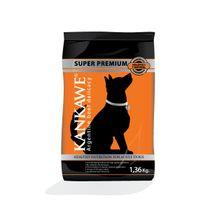 Alimento-Kankawe-Holistico-Para-Perros-Adultos