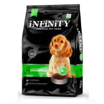 Alimento-Infinity-Para-Perro-Cachorro