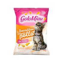 Bocadito-GoloMiau-Gato-Pollo