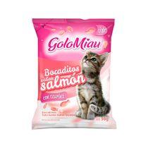 Bocadito-GoloMiau-Gato-Salmon