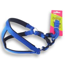 Pretal-Millex-Nylon-Soft-Azul-Mini
