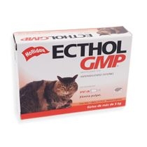 Pipeta-Holliday-Ecthol-GMP-Para-Gatos