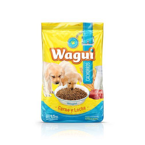 Alimento-Wagui-Para-Perros-Cachorros-De-Carne-Y-Leche-