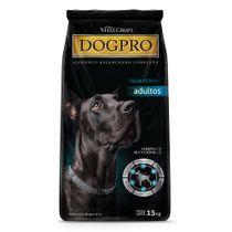 Alimento-DogPro-Para-Perros-Adultos