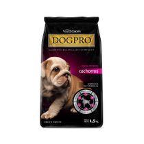 Alimento-DogPro-Para-Perros-Cachorros