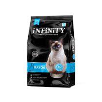 Alimento-Infinity-Para-Gatos