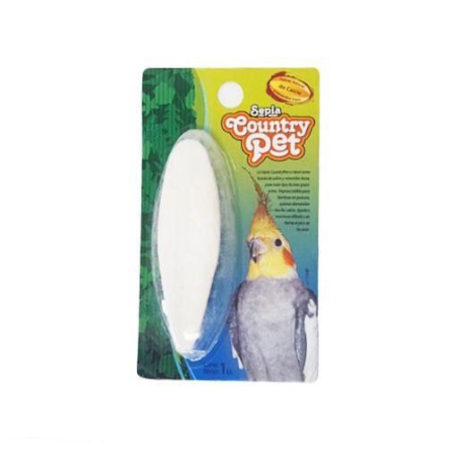 Sepia-Para-Aves-Medianas-En-Blister-Con-Sujetador-15cm